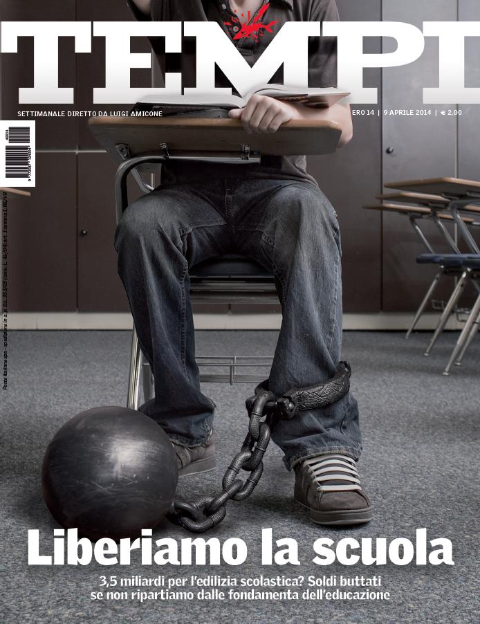 scuola-liberta-educazione-tempi-copertina