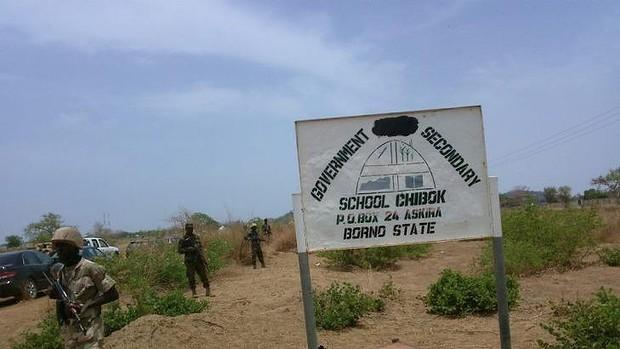 scuola-nigeria-chibok