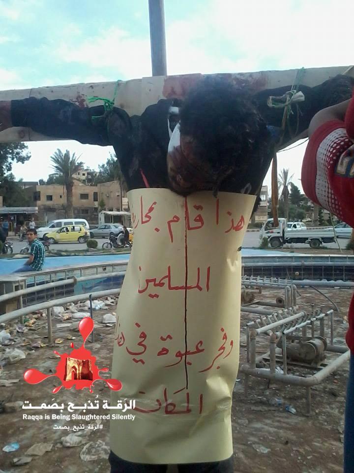 siria-isil-raqqa-crocifissione2