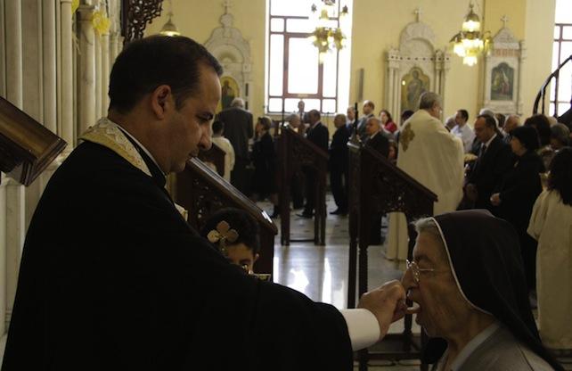 siria-pasqua-greco-ortodossa-damasco