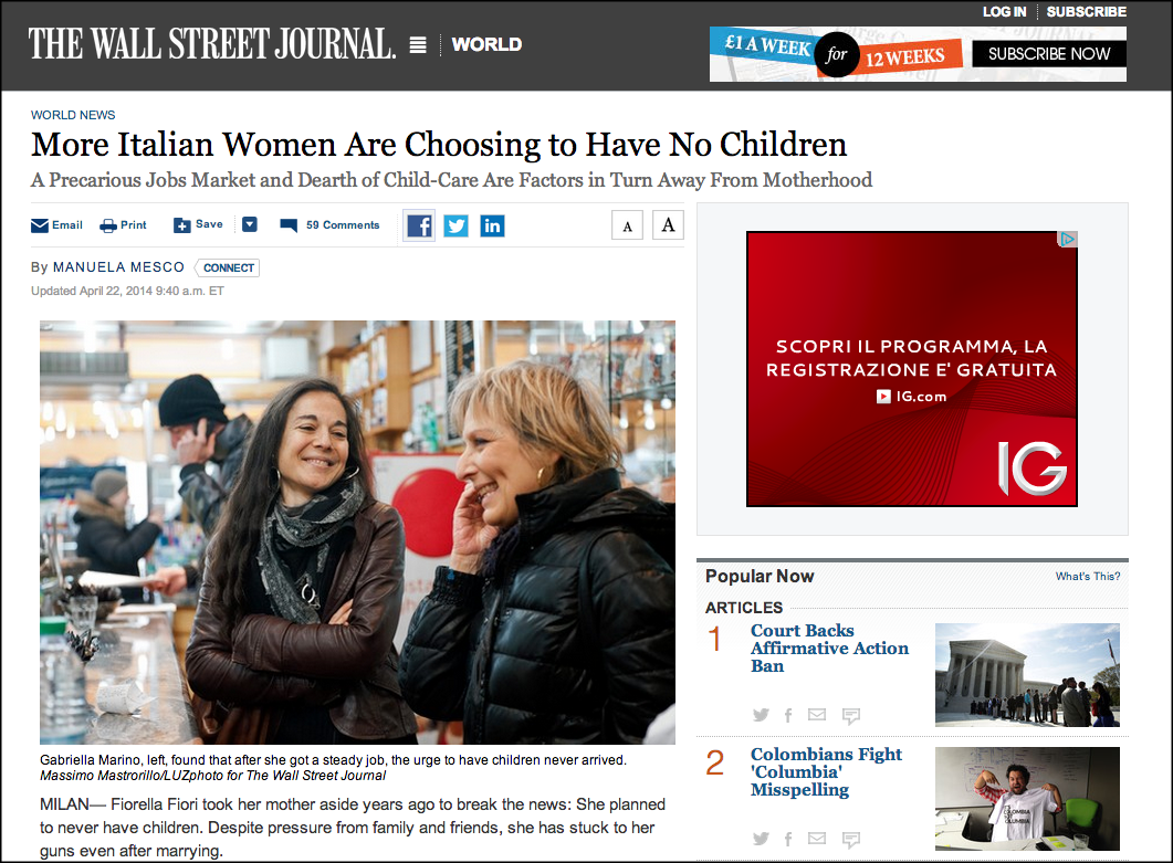 wall-street-journal-figli