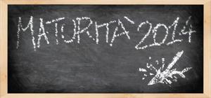 2014_Maturità