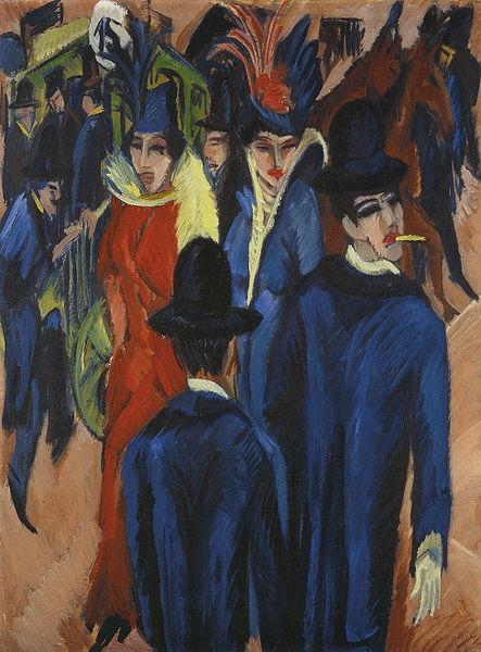 443px-Kirchner_Berlin_Street_Scene_1913