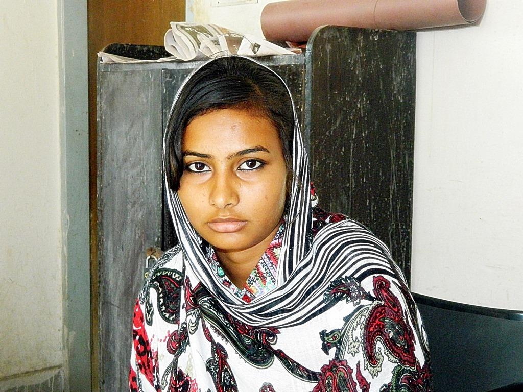 PAKISTAN-maria-sarfraz-victim-muslim-gang-rape