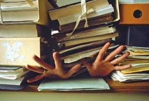 burocrazia-fisco