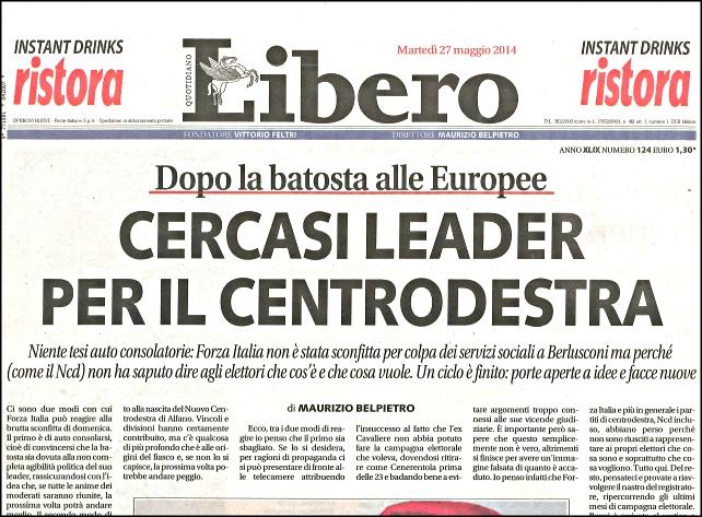 centrodestra-leader-libero