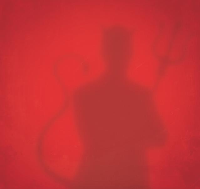 diavolo-satana-esorcismo-maligno