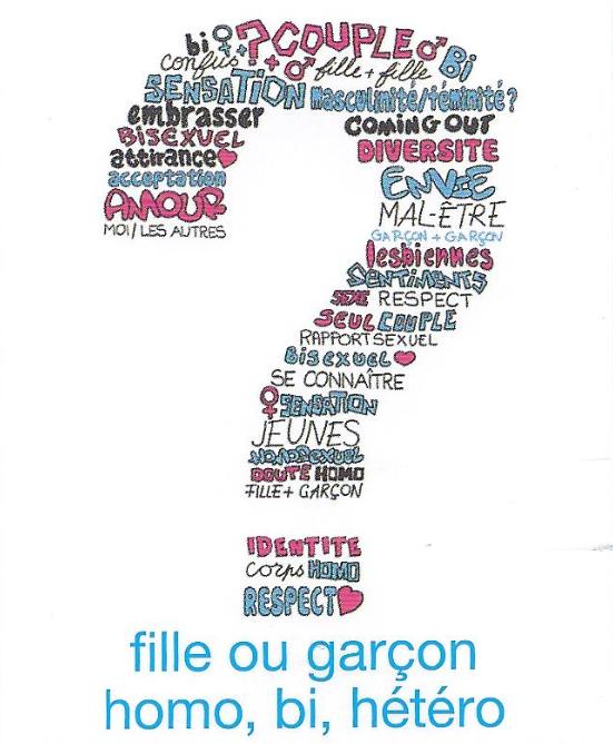 francia-gendere-gender
