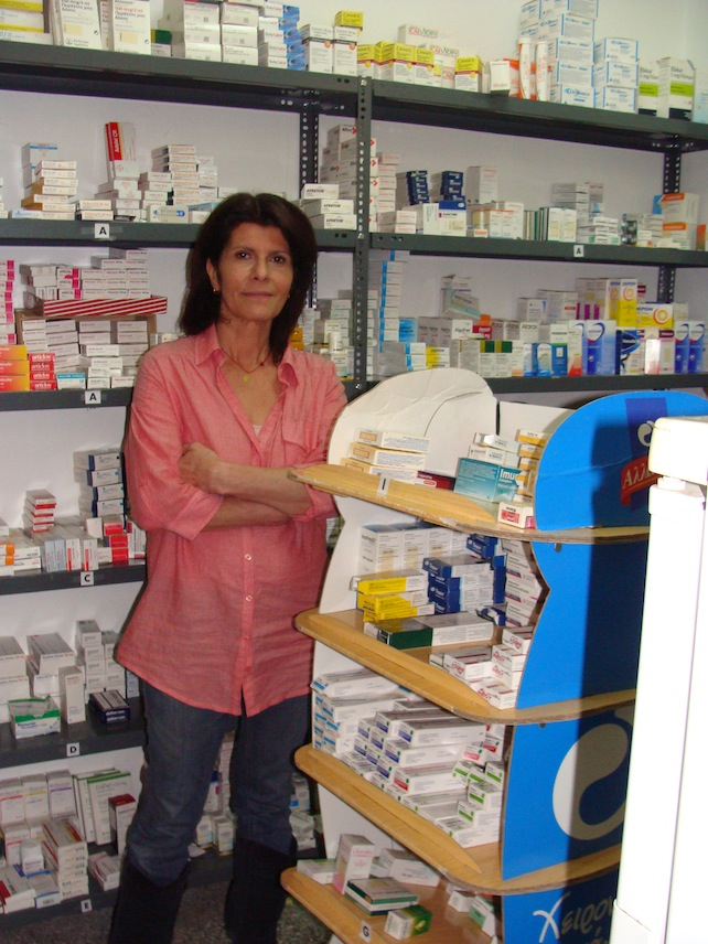 grecia-atene-farmacia-solidarieta-5-foto-casadei