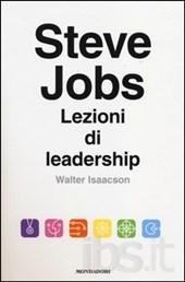 lezioni-leadership