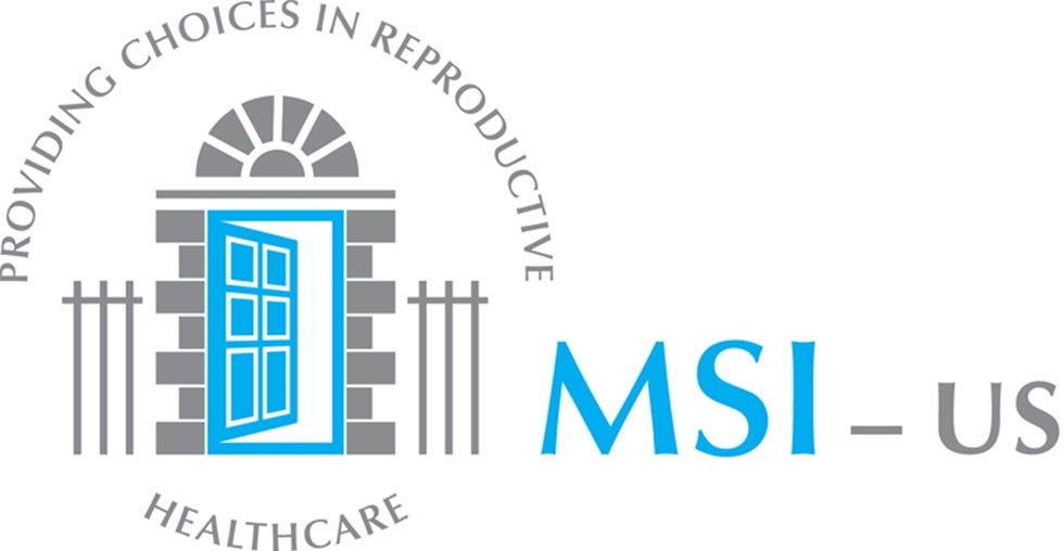 marie-stopes-msi-logo