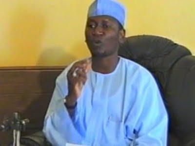 mohammed-yusuf-boko-haram-nigeria
