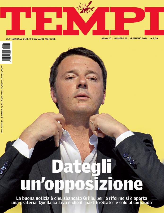renzi-elezioni-opposizione-tempi-copertina
