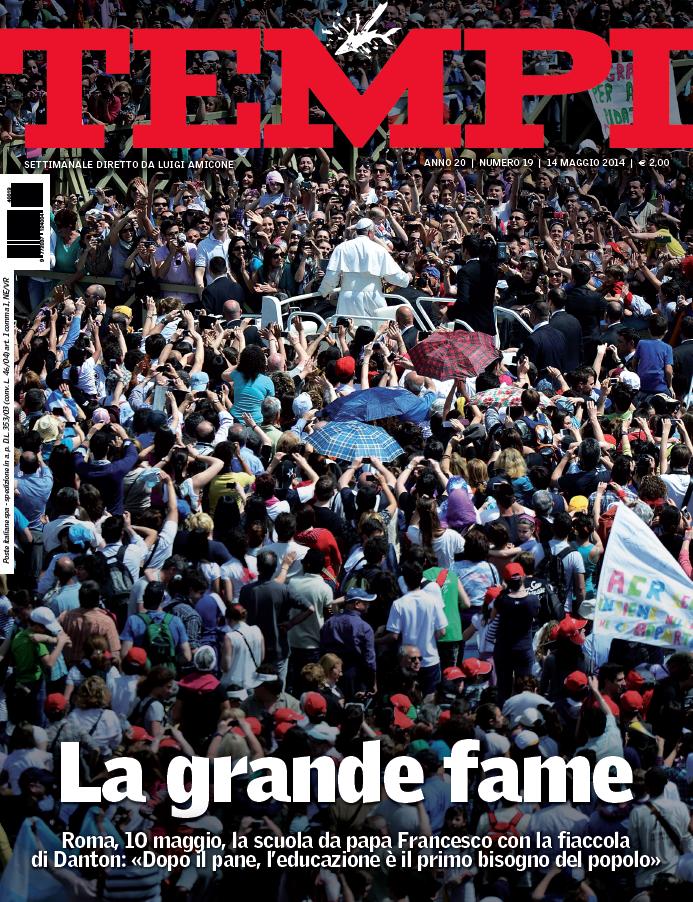scuola-papa-francesco-10-maggio-tempi-copertina