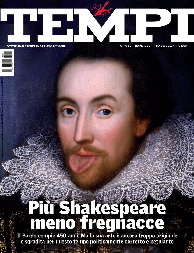 shakespeare-anniversario-tempi-copertina