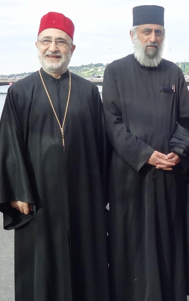 siria-chiesa-antiba-baalbaki