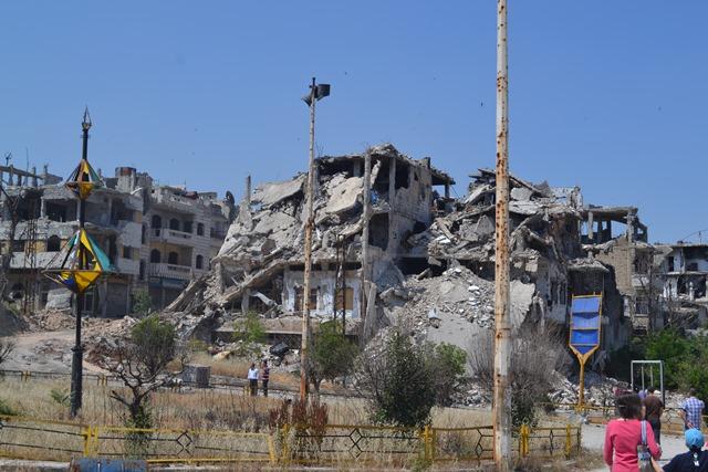 siria-homs08