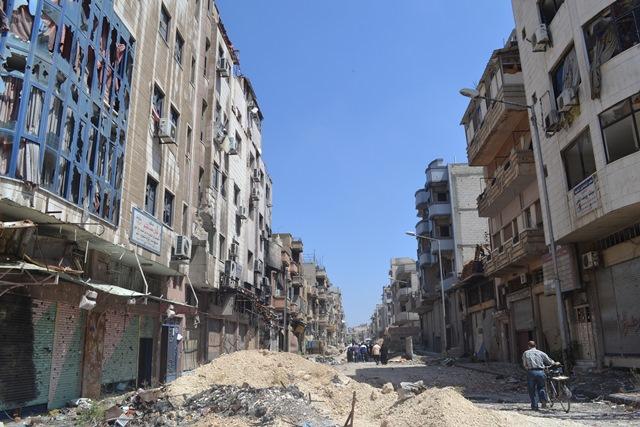 siria-homs10