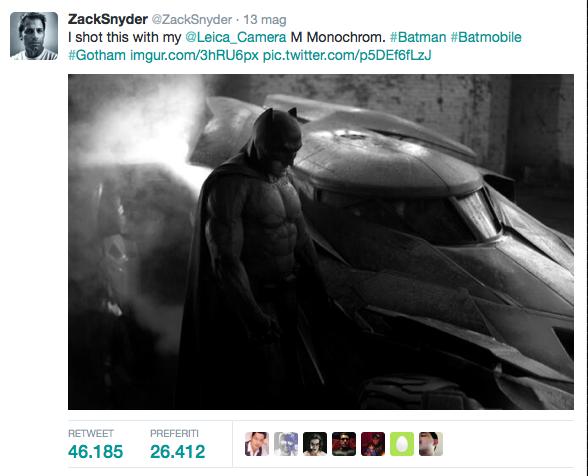 zack-snyder-batman