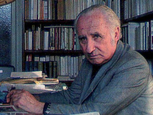 Carlo-Betocchi