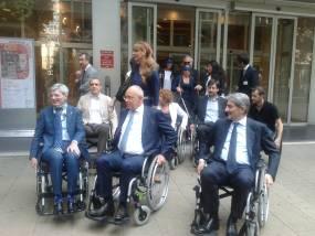 disabili-regione-lombardia