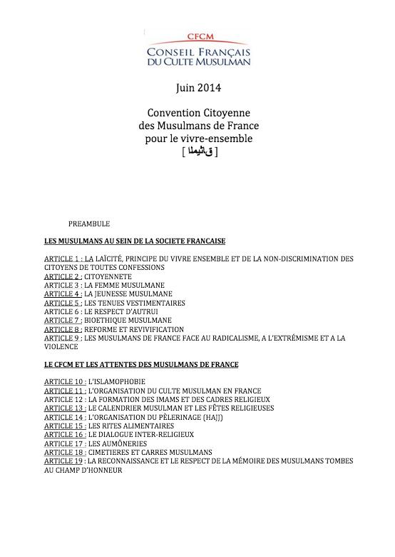 documento-francia-islam