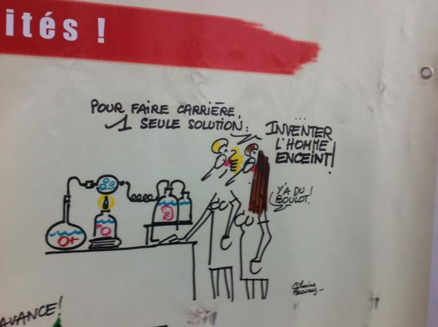 francia-maternità-governo-hollande-diritti-donne