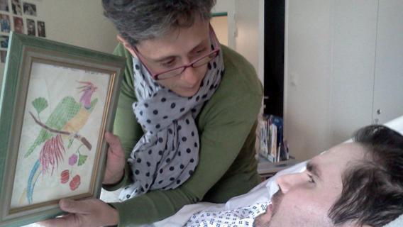 francia-vincent-lambert-madre-eutanasia