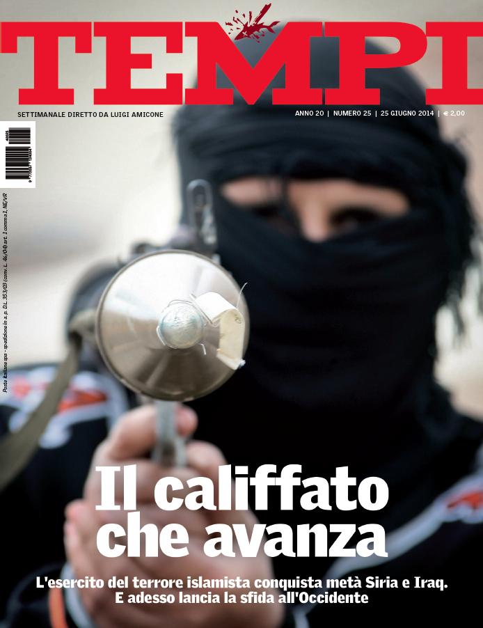 iraq-siria-califfato-tempi-copertina