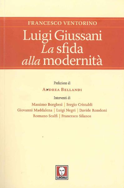 luigi-giussani-ventorino-libro