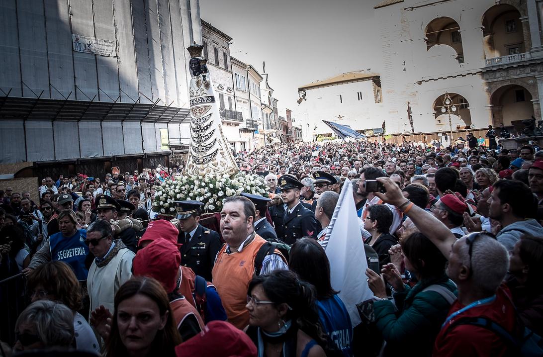 macerata-loreto-pellegrinaggio-2014