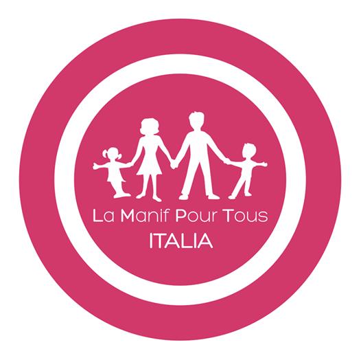 manif-pour-tous-italia