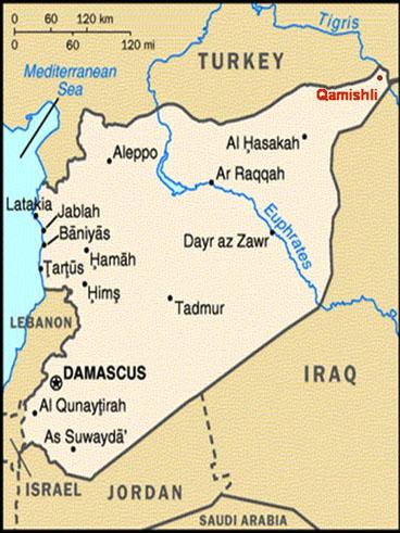 mappa-isil-conquiste-iraq-siria