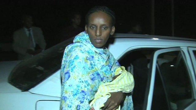 meriam-bbc-sudan-cristiani