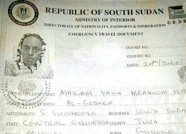meriam-sudan-passaporto