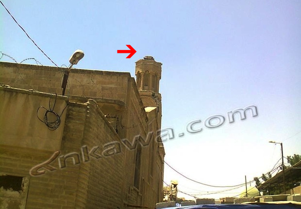 mosul-isil-iraq-madonna-jihad-cristiani2