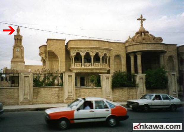 mosul-isil-iraq-madonna-jihad-cristiani3