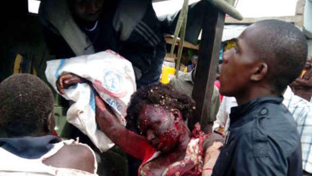 nigeria-boko-haram-cristiani-borno