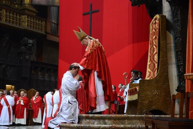 ordinazione-sacerdoti-milano-scola-1