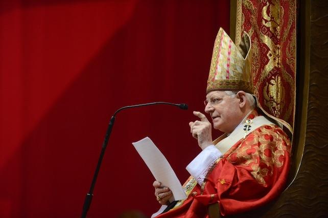 ordinazione-sacerdoti-milano-scola-2
