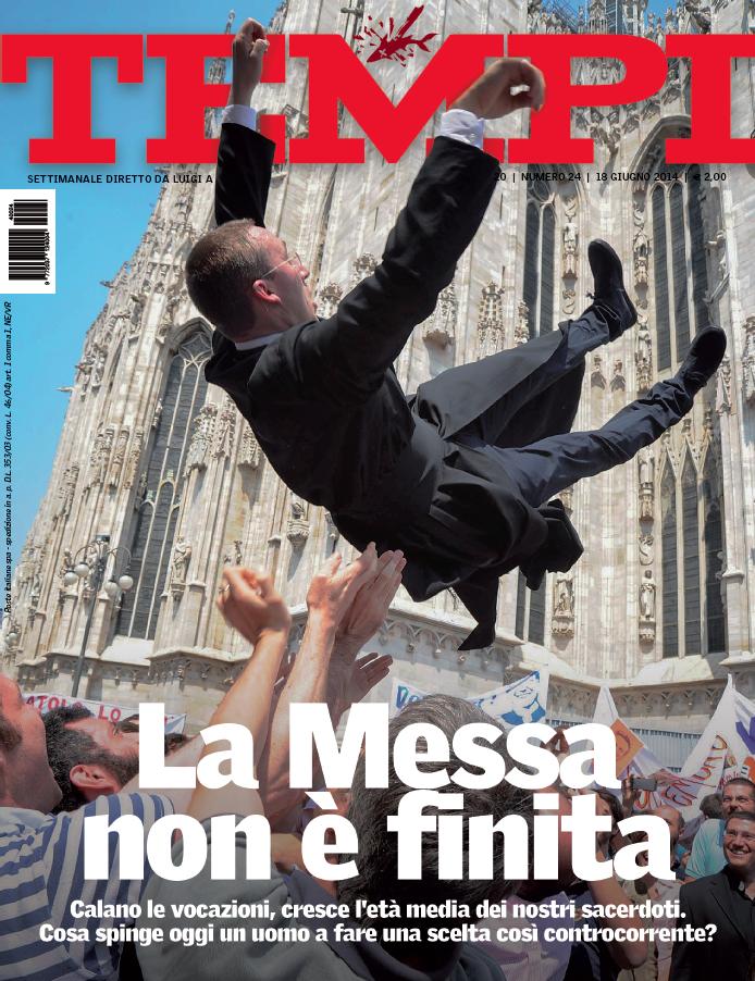 ordinazione-sacerdoti-milano-tempi-copertina