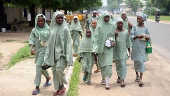 ragazze-rapite-nigeria-chibok-boko-haram
