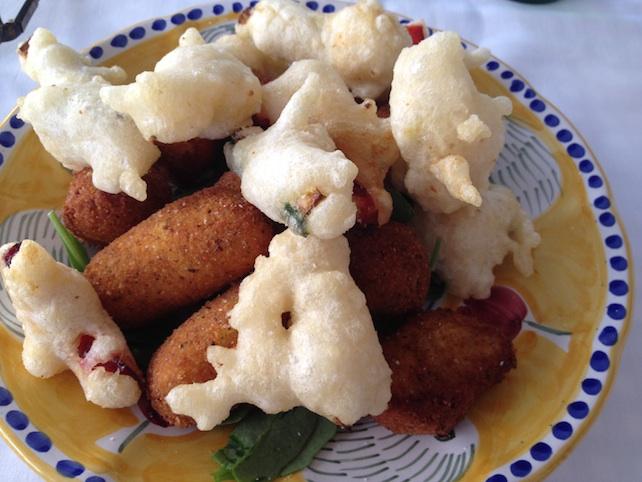 ristorante-campania-milano-napoli1