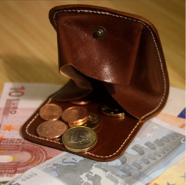 tasse-fisco-dichiarazione-redditi-euro