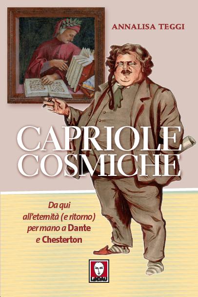 teggi-capriole-cosmiche-chesterton-dante