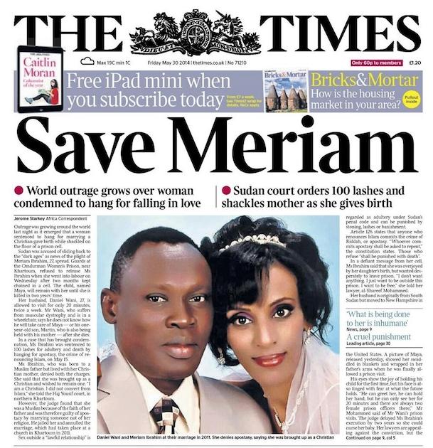 times-meriam-sudan-home