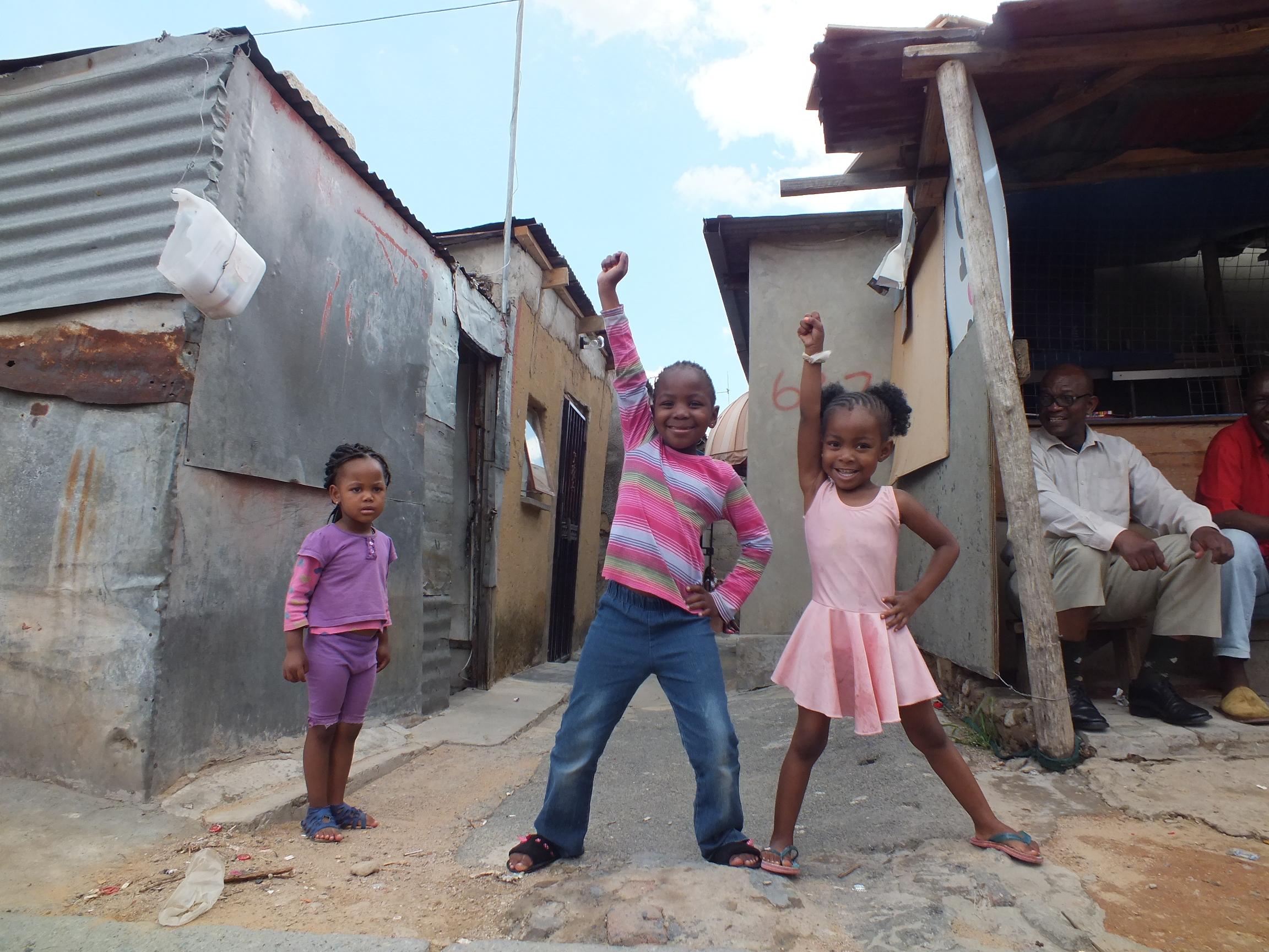 sudafrica-township1