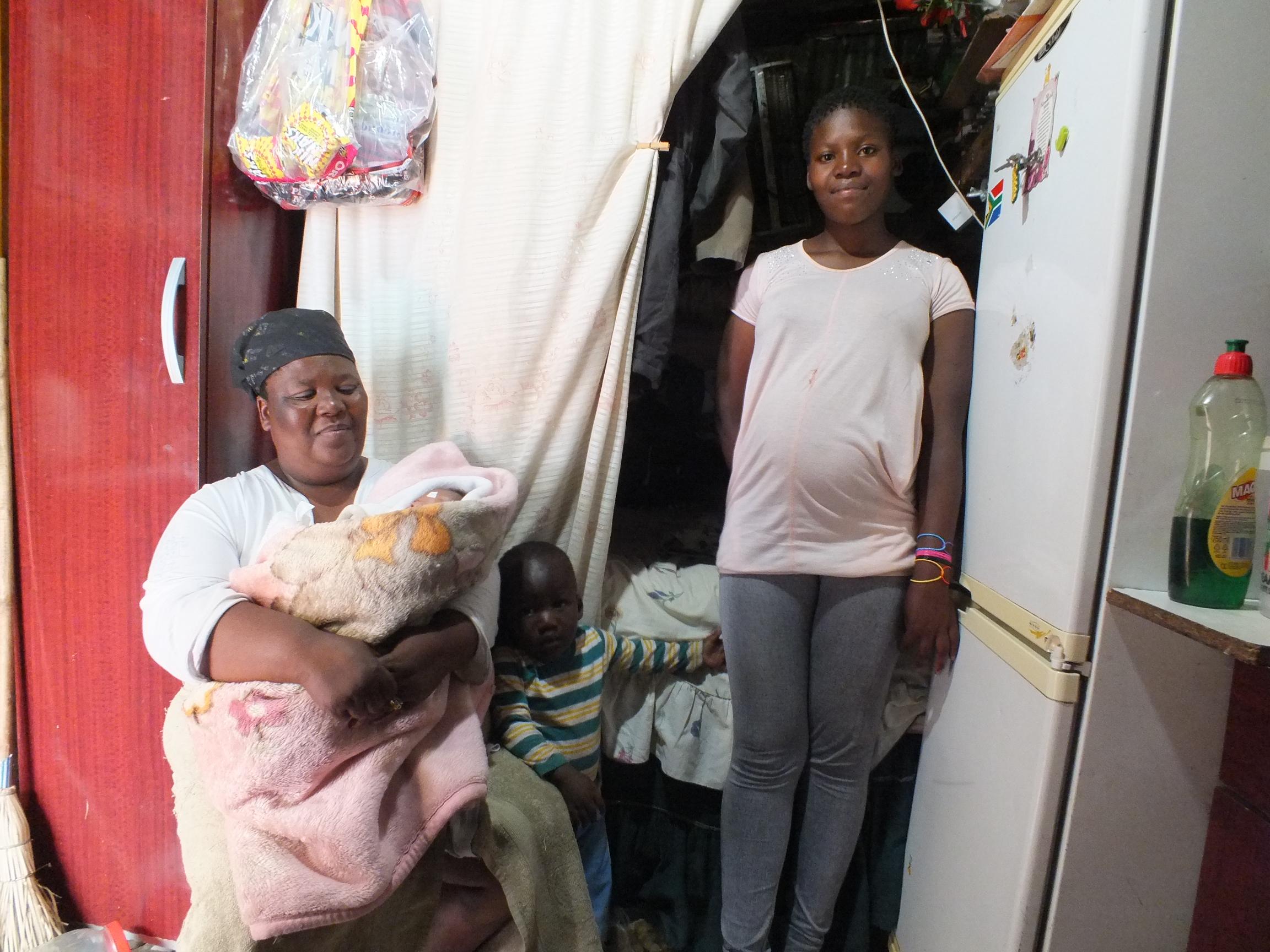 sudafrica-township2
