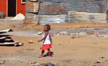 sudafrica-township5