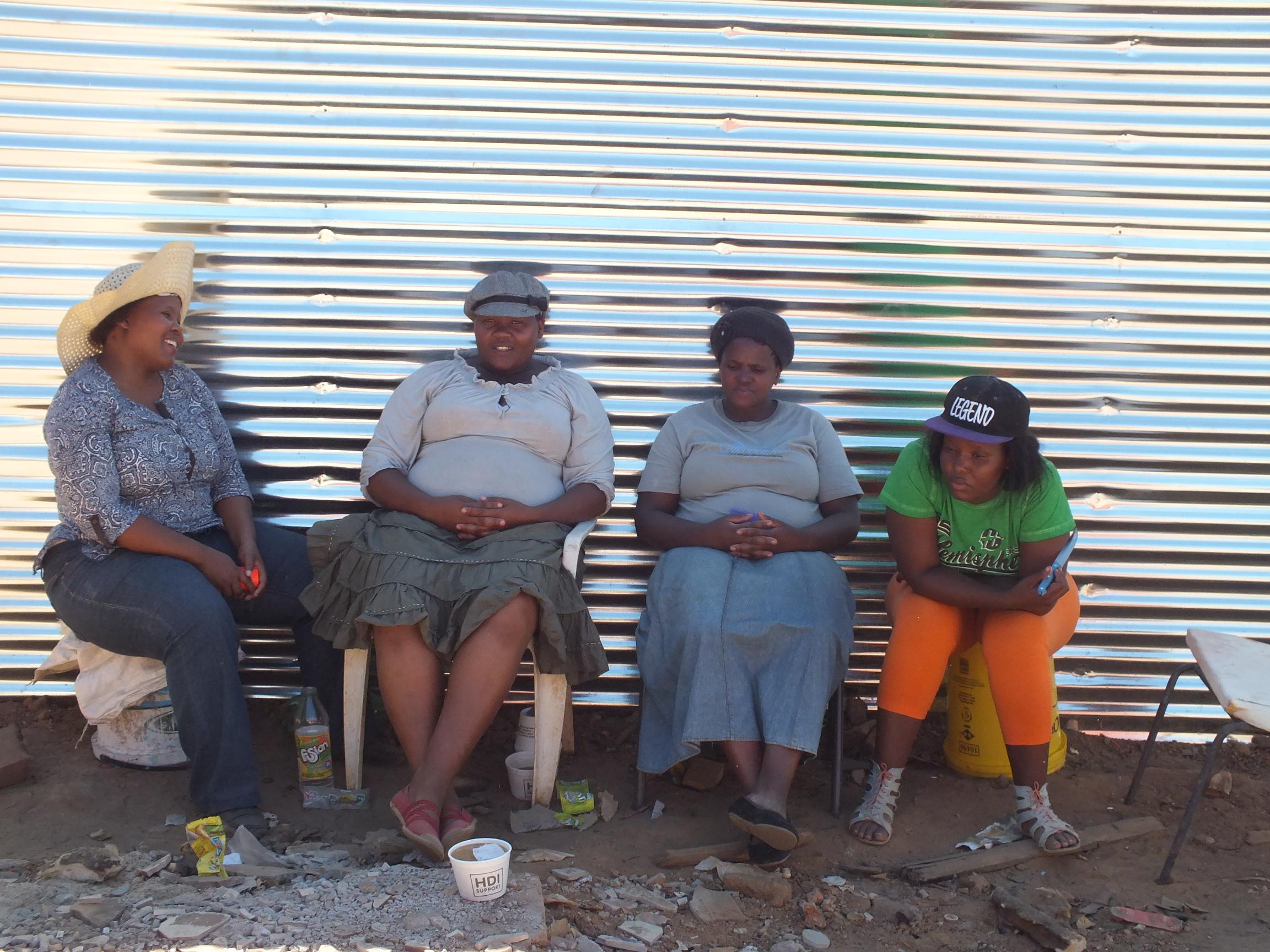 sudafrica-township6